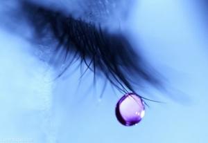 14879-Teardrop