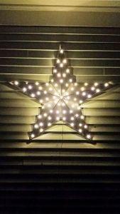 lightupstar