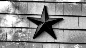 starhouse
