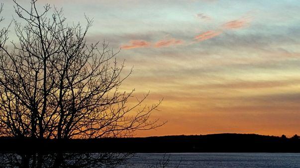 sunsetnovember28