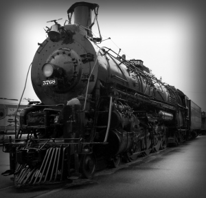 steam-locomotive-1447997