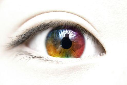 eye-series-1428952