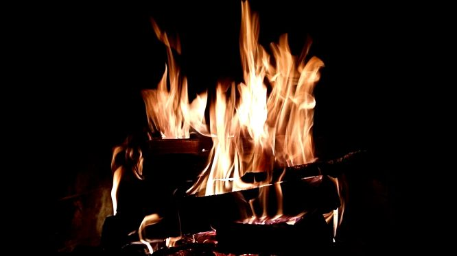 Fire www.jessicamcollette.com