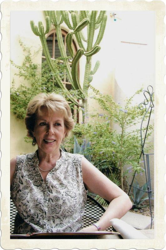 Mom www.jessicamcollette.com