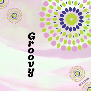 Groovy www.jessicamcollette.com